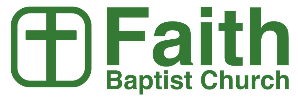 Faith Baptist Church, Warwick RI